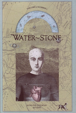 waterstone review, volume 5