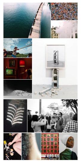 volume 17 gallery