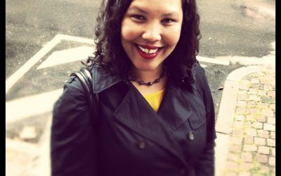 An Interview with Outgoing Assistant Managing Editor, Danielle Bylund