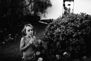 RAQUEL CHICERI, Winter Shots, 2017